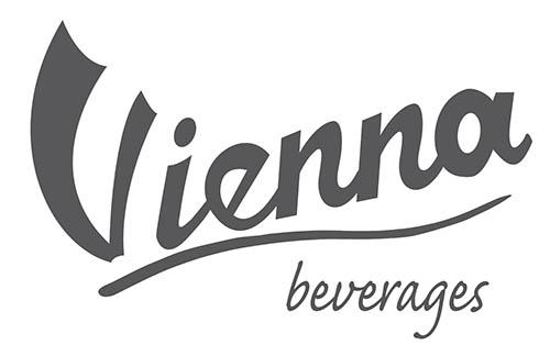 Vienna Beverages